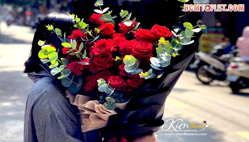 kien-flowers-hcmtoplist