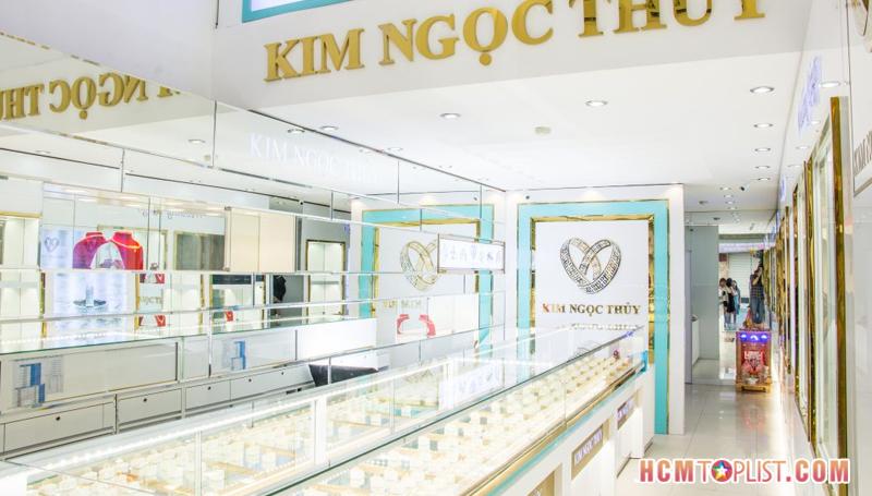 kim-ngoc-thuy-hcmtoplist