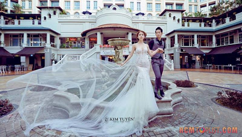 kim-tuyen-bridal-hcmtoplist