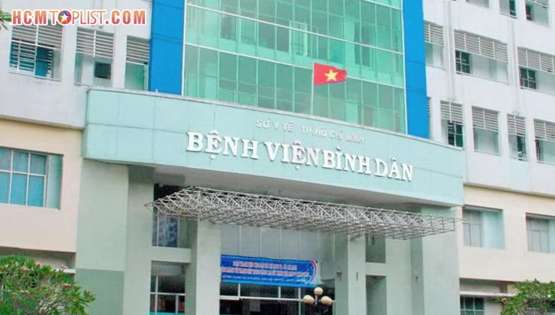 lich-kham-benh-thong-thuong-cua-benh-vien-binh-dan-tphcm