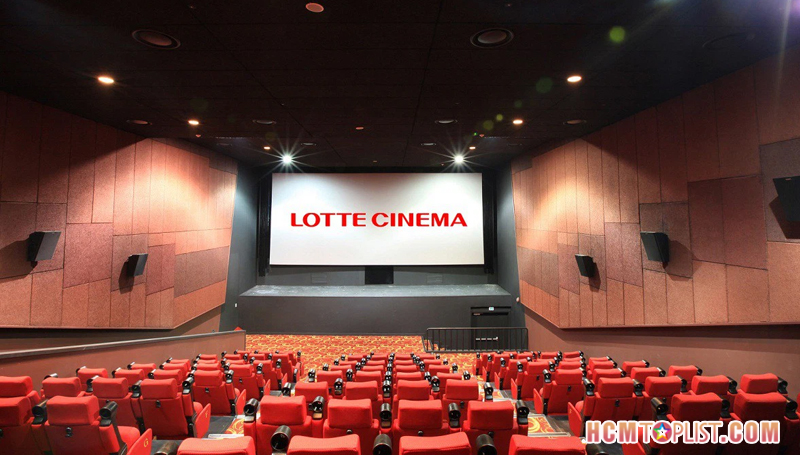lotte-cinema-hcmtoplist