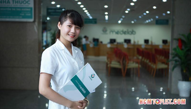 medelab-clinic-vietnam-hcmtoplist