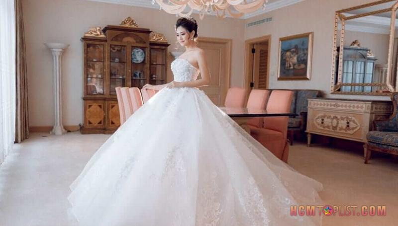 meow-wedding-hcmtoplist-1