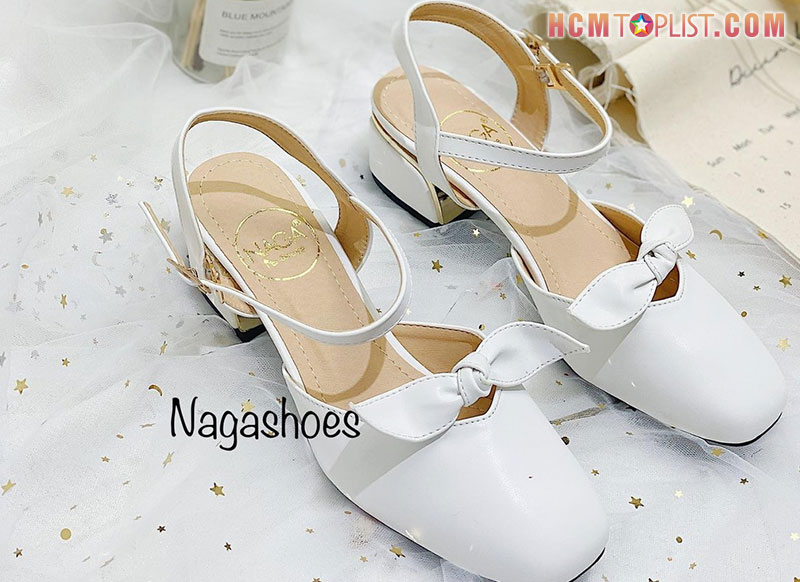nagashoes-hcmtoplist
