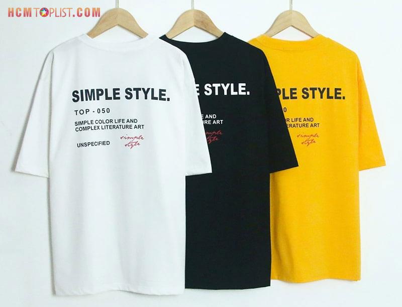 nam-long-fashion-ao-thun-nam-tay-lo-gia-re-tphcm-hcmtoplist