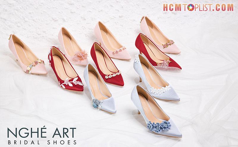 nghe-art-bridal-shoes-hcmtoplist
