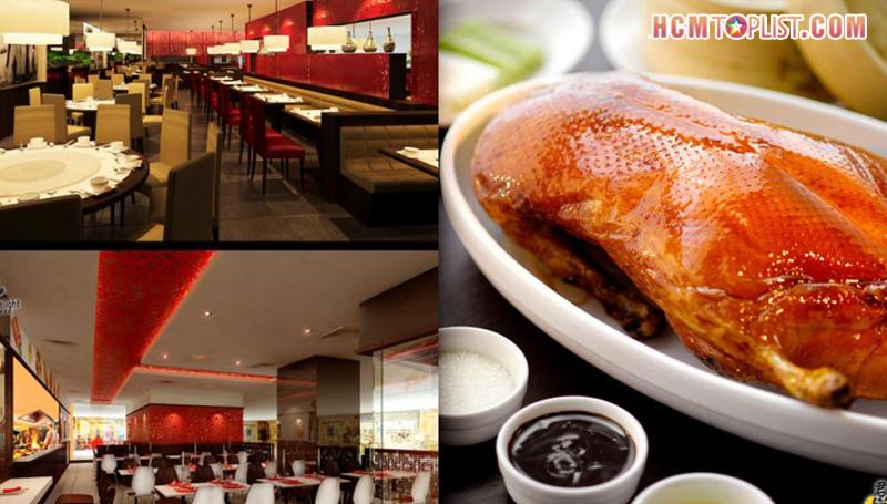 nha-hang-gourment's-delight-hcmtoplist