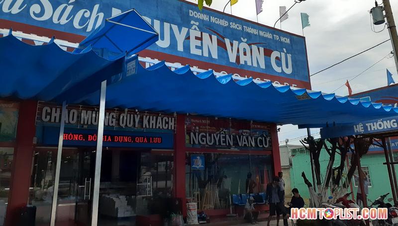 nha-sach-nguyen-van-cu-hcmtoplist