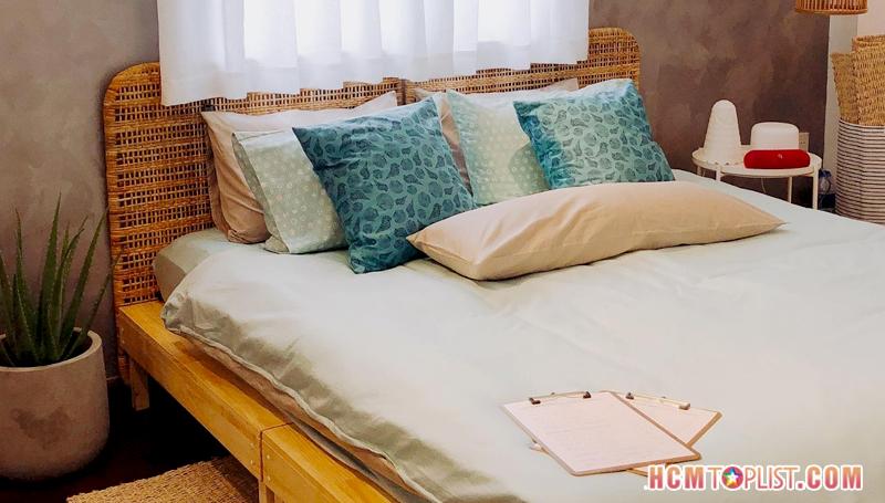 october-bedding-hcmtoplist