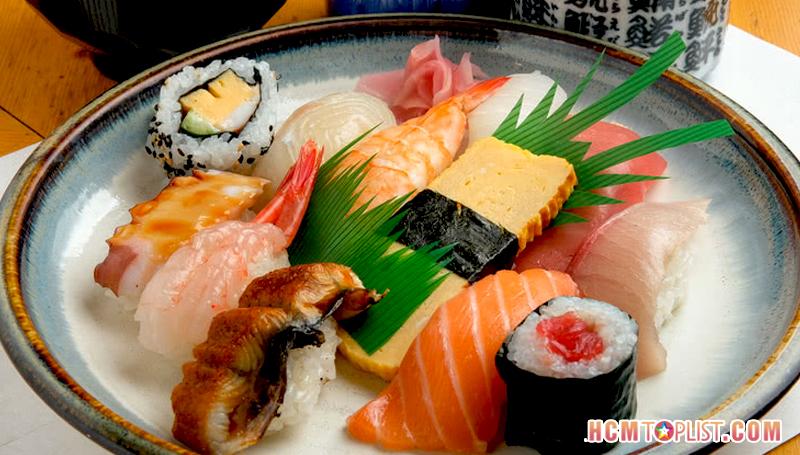 osaka-sushi-tea-hcmtoplist