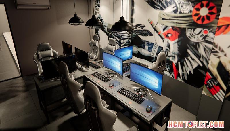 phong-game-cybercore-gaming-fenix-hcmtoplist