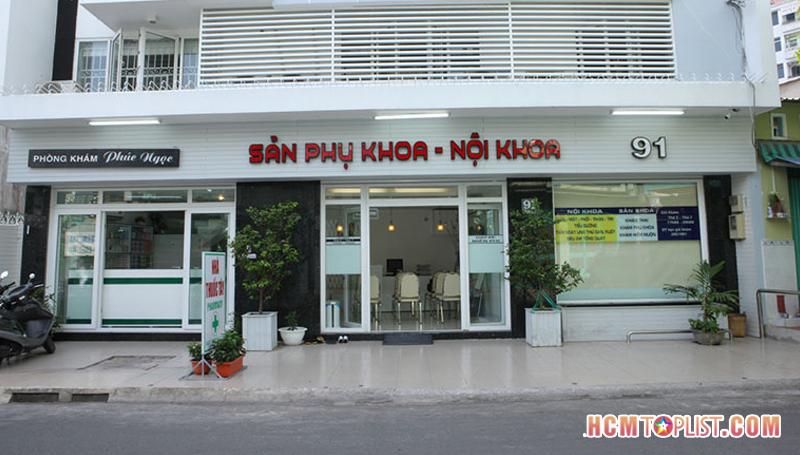 phong-kham-phuc-ngoc-hcmtoplist