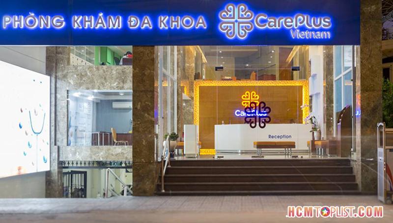 phong-kham-quoc-te-careplus-hcmtoplist