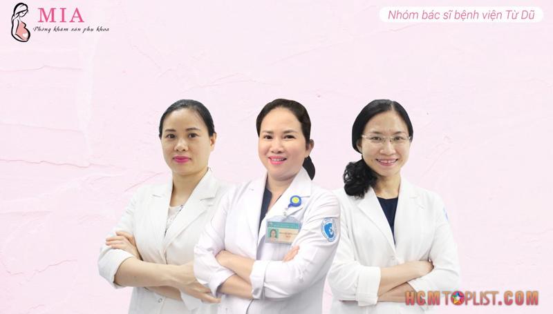 phong-kham-san-phu-khoa-mia-hcmtoplist