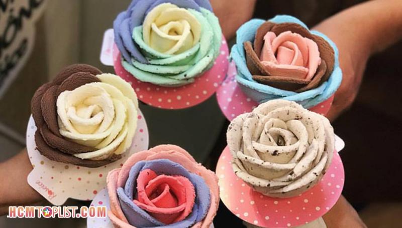 roseice-saigon-hcmtoplist