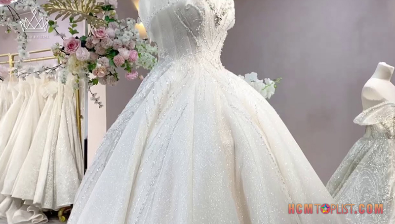 shila-bridal-hcmtoplist-1