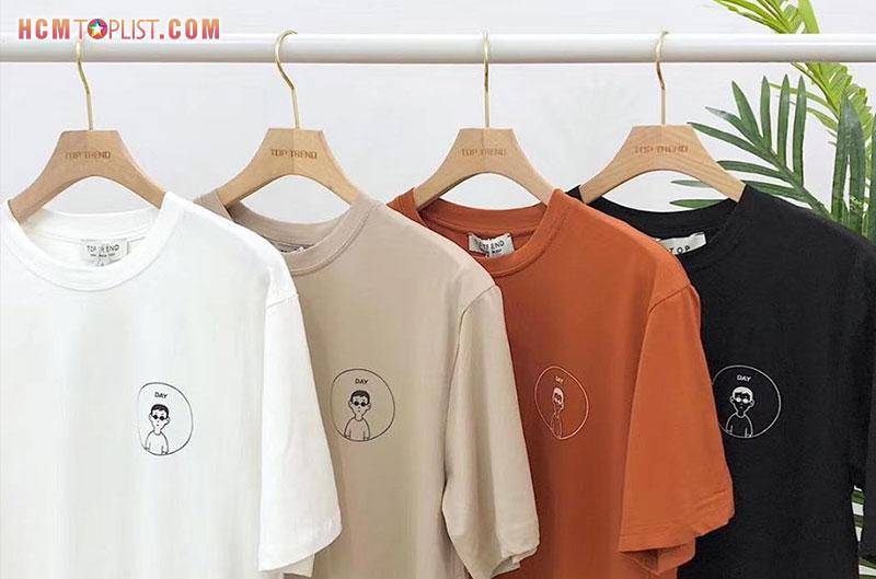 shop-ao-thun-my-hcmtoplist