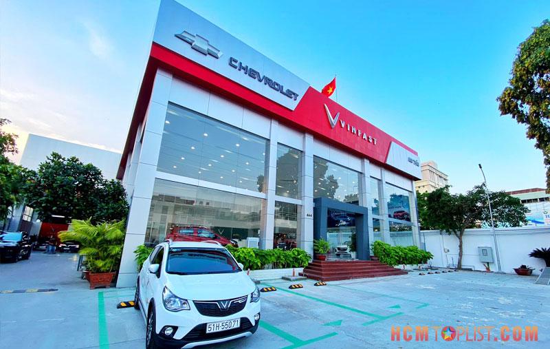 showroom-vinfast-chevrolet-an-thai-hcmtoplist