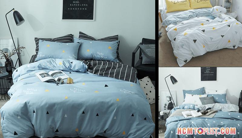 smart-bedding-hcmtoplist
