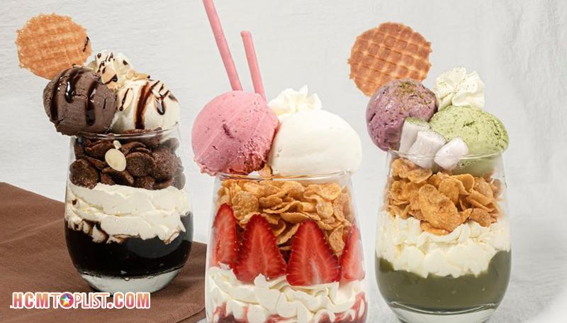 snowee-gelato-hcmtoplist