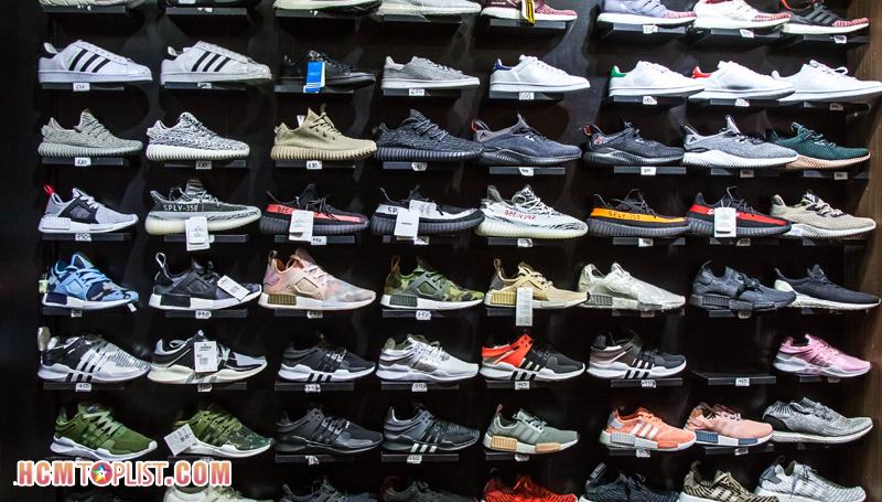 street-style-shop-hcmtoplist
