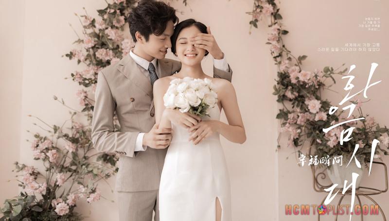 studio-chup-anh-cuoi-tuart-wedding-hcmtoplist