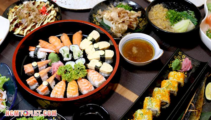 sushi-kei-hcmtoplist