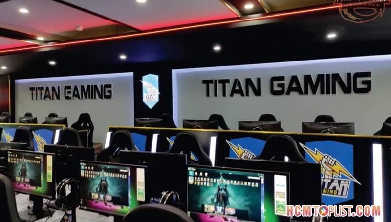 titan-gaming-hcmtoplist