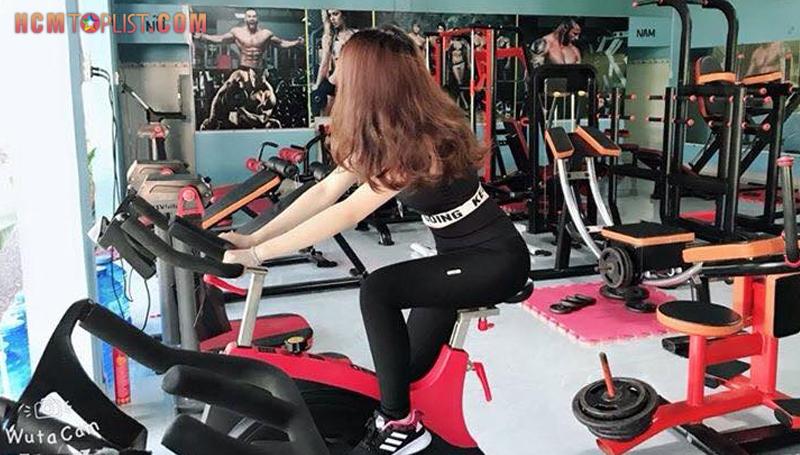 toan-anh-sport-hcmtoplist