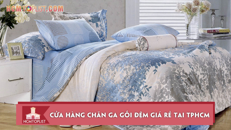 top-10-cua-hang-chan-ga-goi-dem-gia-re-tai-tphcm