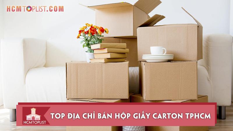 top-10-dia-chi-ban-hop-giay-carton-hcm-gia-re-uy-tin-chat-luong