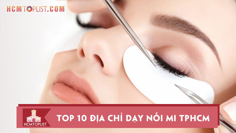top-10-dia-chi-day-noi-mi-hcm-uy-tin-chat-luong-nhat