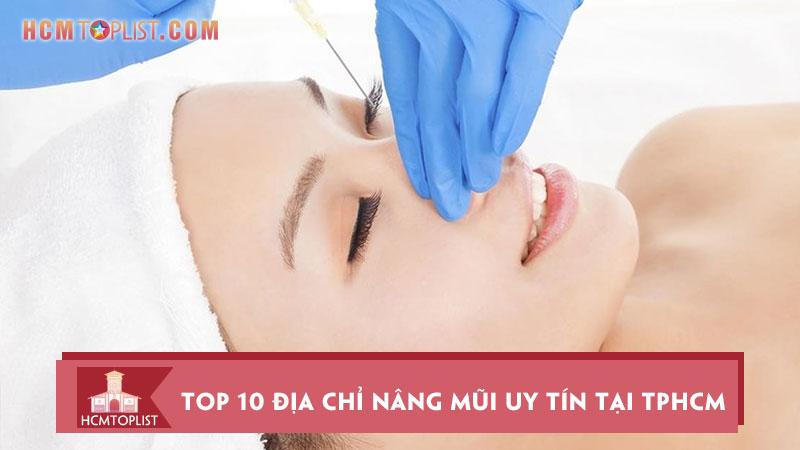 top-10-dia-chi-nang-mui-uy-tin-tai-tphcm-dep-va-an-toan
