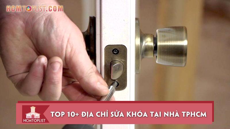 top-10-dia-chi-sua-khoa-tai-nha-tphcm-dam-bao-nhat