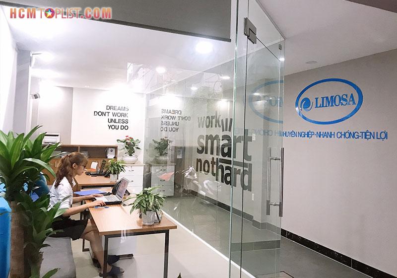 trung-tam-dien-lanh-limosa-hcmtoplist