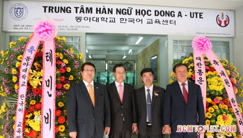 trung-tam-han-ngu-dong-a-hcmtoplist