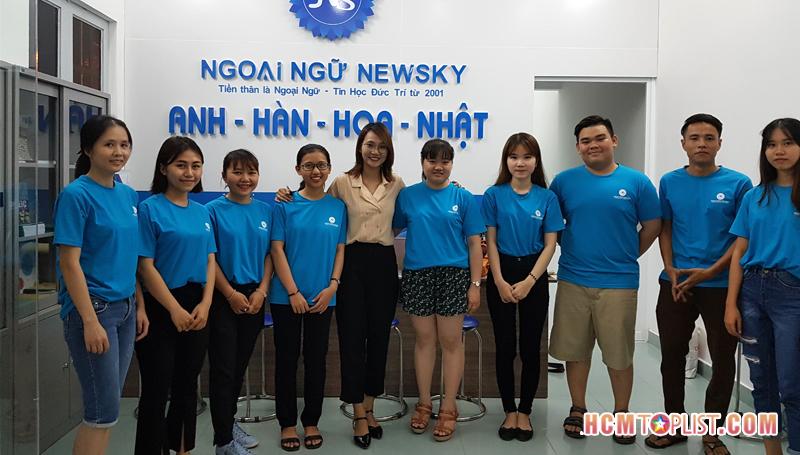 trung-tam-tieng-han-newsky-hcmtoplist