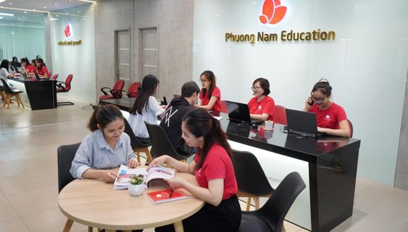 trung-tam-tieng-han-phuong-nam-education-hcmtoplist