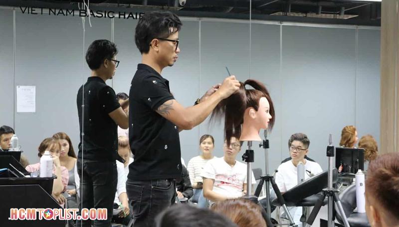 truong-dao-tao-toc-viet-nam-basic-hair-hcmtoplist