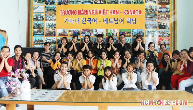 truong-han-ngu-viet-hcmtoplist