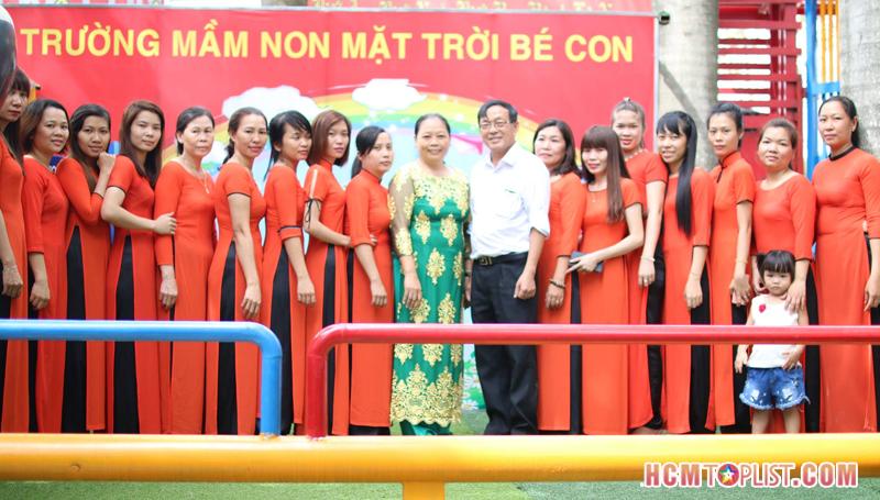 truong-mam-non-mat-troi-be-con-hcmtoplist