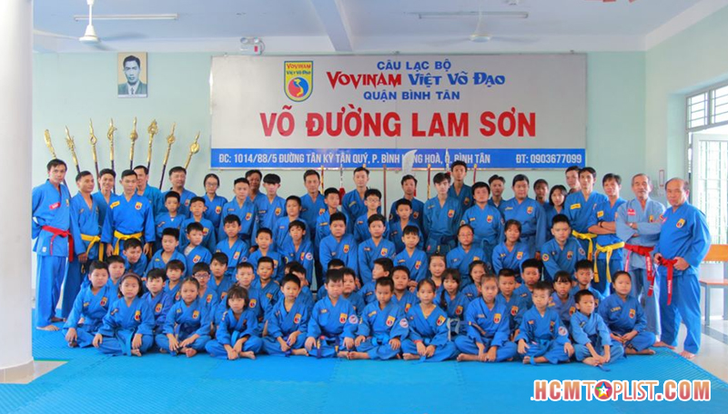 vo-duong-vovinam-lam-son-hcmtoplist