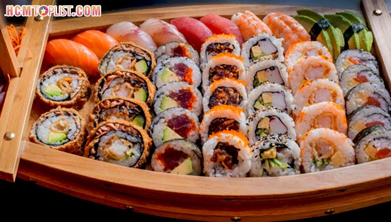 yan-sushi-hcmtoplist