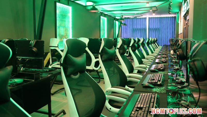 zone-gaming-lounge-hcmtoplist
