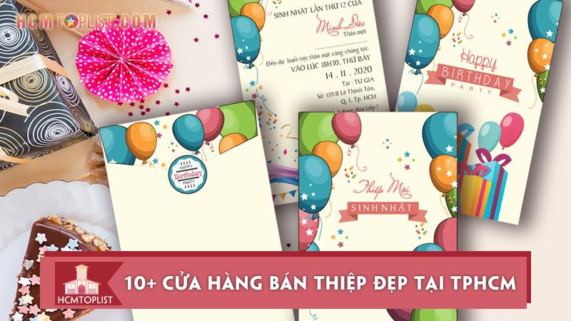 10-cua-hang-ban-thiep-dep-tai-tphcm-doc-va-la