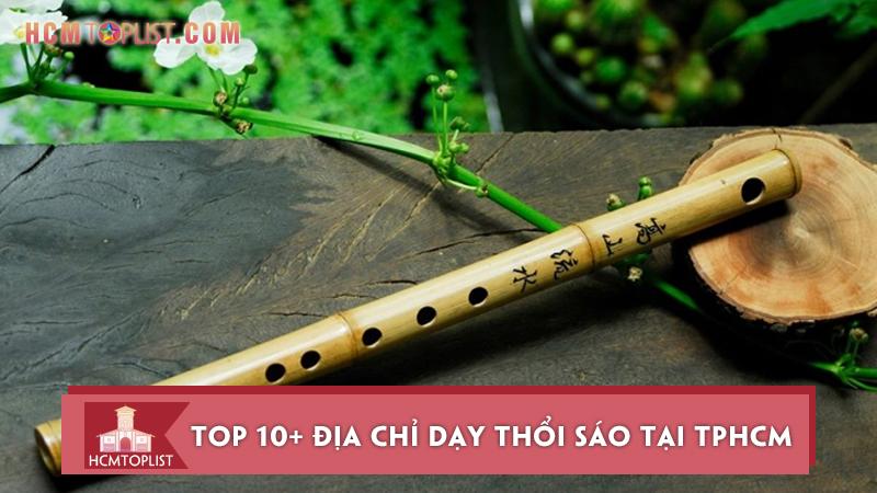 10-dia-chi-day-thoi-sao-tai-tphcm-cho-nguoi-moi-bat-dau