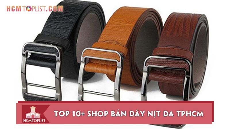 10-shop-ban-day-nit-da-tphcm-sang-trong-va-chat-luong