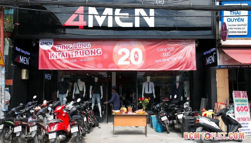 4men-shop-hcmtoplist