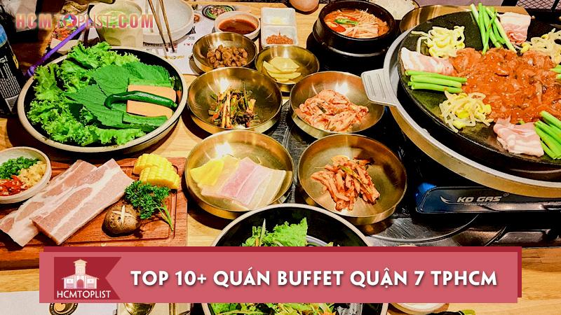 an-tha-ga-voi-10-quan-buffet-quan-7-tphcm