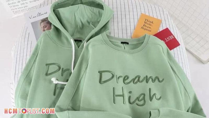 ao-hoodie-sweater-hcmtoplist